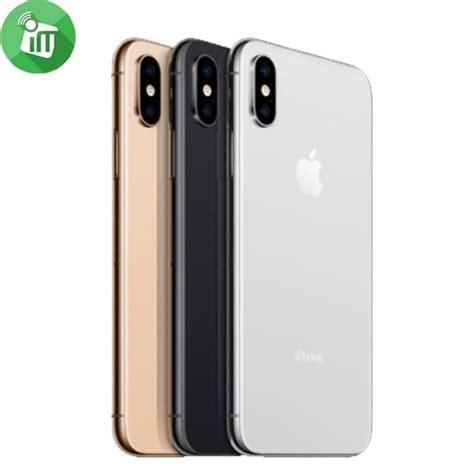 apple iphone xs max imediastores
