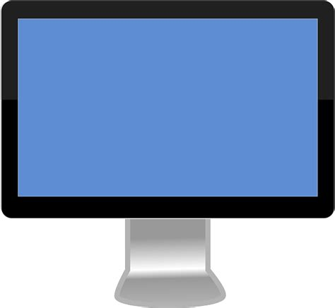 acheter plan de travail cuisine bien choisir écran d 39 ordinateur guide promos