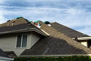 Pose De Shingle : prix d 39 une couverture de toiture en shingle ou bardeau ~ Melissatoandfro.com Idées de Décoration
