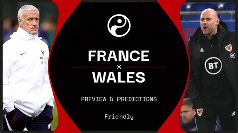 Aston Villa vs Brighton prediction, preview & team news ...