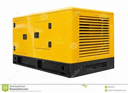 Generator Clipart Power Generators Clip Background Clipground