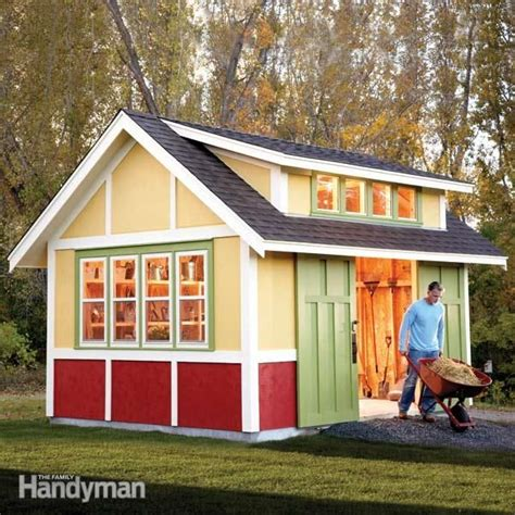 plans to build a shed best 25 building a shed ideas on diy shed