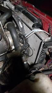 1986 Bmw 325e Fuel Pump Relay Location
