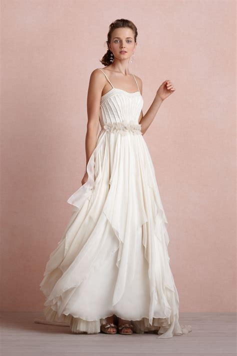 Top Ten Beautiful Country Wedding Dresses For A Rustic. Vintage Wedding Dresses In Adelaide. Beautiful Wedding Dresses Pakistani Pics. Long Sleeve Wedding Dresses Edmonton. Cute Sparkly Wedding Dresses. Sarah Houston Vintage Wedding Dresses. Wedding Bridesmaid Dresses Red. Indian Wedding Dresses Marriage. Vintage Wedding Dresses Buzzfeed