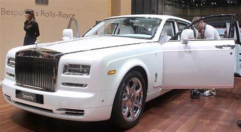 2016 rolls royce phantom 2016 rolls royce phantom serenity