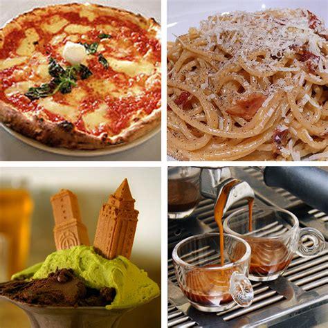 cuisine wiki cuisine
