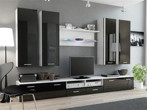 wandmeubel design wit 4 7 best images about tv wandmeubels on pinterest taupe
