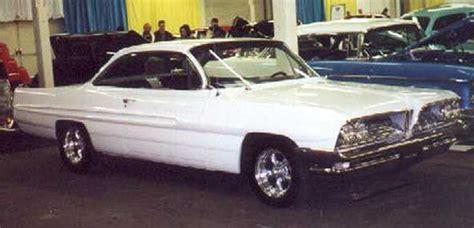 Carpet For Trunk Of Car by 1961 Pontiac Catalina Santanainteriors Com
