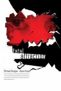 Fatal Attraction - Ryan Swanson