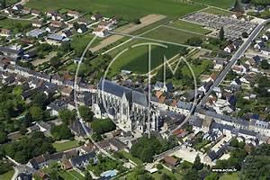 Clery St Andre : cl ry saint andr 45 tourisme sport terroir ~ Medecine-chirurgie-esthetiques.com Avis de Voitures