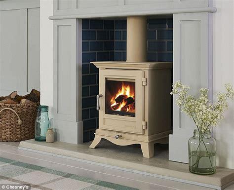 save   wood burning stove