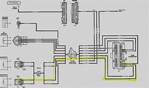 0cc25 1987 Winnebago Wiring Diagram