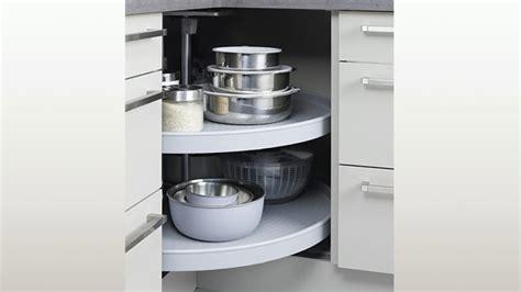 panier tournant pour meuble cuisine panier tournant pour meuble cuisine