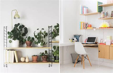 bureau string etagere bureau design best etagre bureau koncept avec