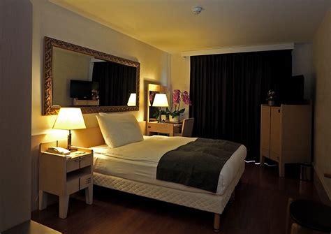 chambre standard chambre standard hôtel nyon restaurant le grand