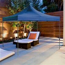 canopy party tents outdoor canopies acecanopycom