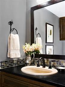 backsplash ideas for bathroom backsplash tiles for a bathroom decozilla