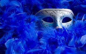 The gallery for --> Masquerade Masks Wallpaper