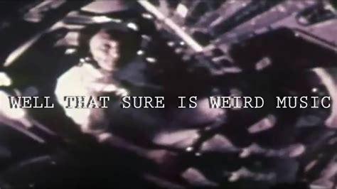 5 creepiest astronaut true confessions