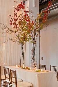 Hottest Fall Centerpiece Ideas for the 2013 Fall Season