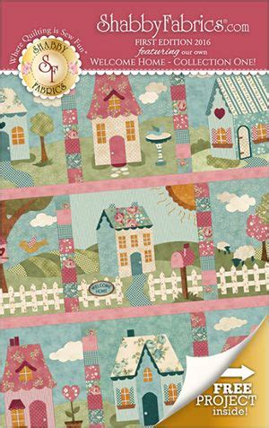 shabby fabrics catalog 11 best images about shabby fabrics on pinterest embroidery soft autumn and hand embroidery