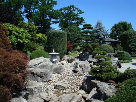 Japanischer Garten Baden Württemberg by Opfinger Baggersee Bei Freiburg Einer Der Vielen
