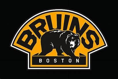 Bruins Boston Clipart Marchand Brad Hockey Nhl