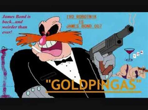 Pingas Meme - goldpingas pingas know your meme