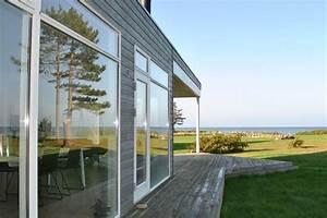 Dänemark Ferienhaus Mieten : ferienhaus in d nemark mit toller aussicht mieten ~ Orissabook.com Haus und Dekorationen