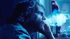Inherent Vice: Inherent Vice Paranoia Trailer - Fandango