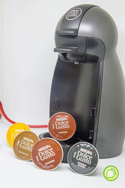 In fact, this little espresso beverage can be hard to find and is usually misunderstood. Nescafe Piccolo Coffee Machine: Be your own Barista at Home!   Malaysian Foodie