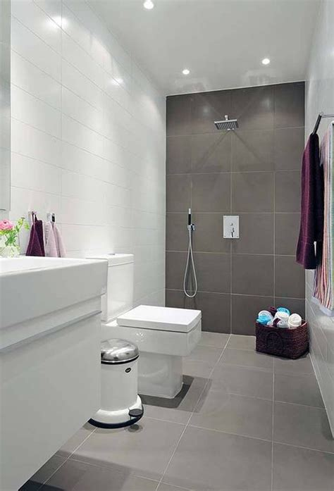 Modern Bathroom Small Space by Small Space Modern Bathroom Amazing Bathrooms In Spaces
