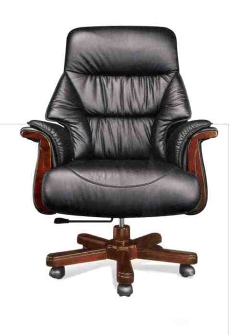 luxury leather office chair decor ideasdecor ideas
