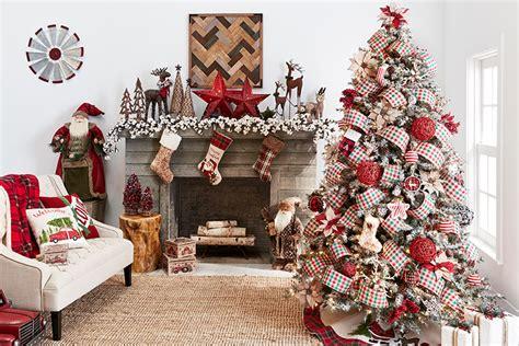 Christmas Home Decor Basement Flooring Waterproof Laminate Quick Step Sydney Anderson Solid Hardwood Brick Floor In Bedroom Texas Engineered Mdf Core Installing Spacing Cherry Wood Vents