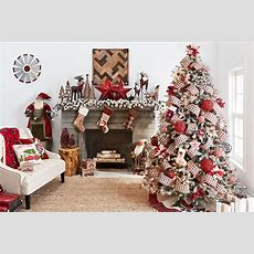 Best 20+ Wholesale Christmas Decorations Suppliers (usa