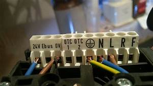 Glowworm Flexicom 30cx And Nest V3 Thermostat