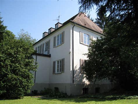 Einfamilienhaus In Reutlingen by Freistehendes Einfamilienhaus Lerchenbuckel Reutlingen