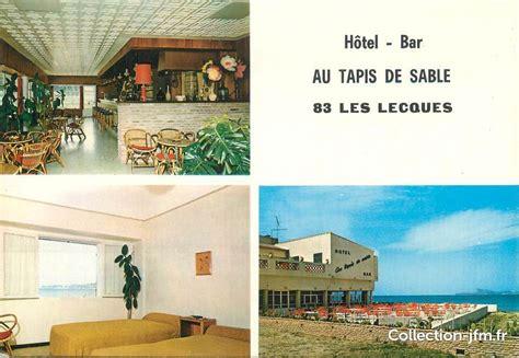 hotel au tapis de cyr sur mer hotel au tapis de cyr sur mer 28 images hotel au tapis de cyr sur mer cpsm 83 quot st cyr