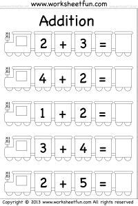 Nursery Activities For 3 Year Olds by 1000 Ideas About Kindergarten Addition On Pinterest