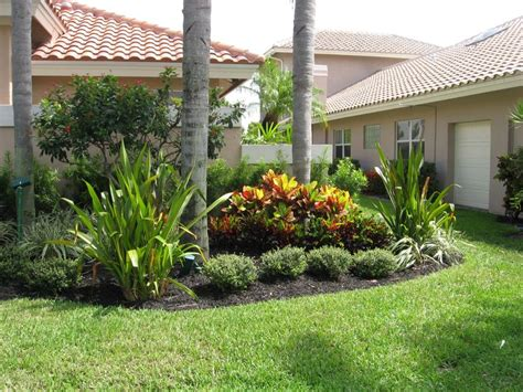 23 best images about landscaping on in