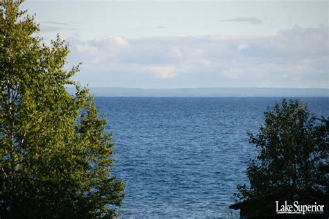 wallpaper for homes why is lake superior called gitche gumee lake