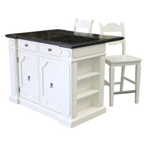 small kitchen island with stools small kitchen island with stools small movable kitchen