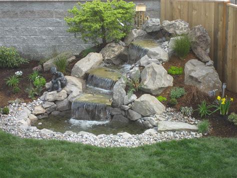 landscape garden landscape design advice creating