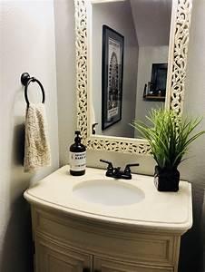 Trending, Bathroom, Remodel