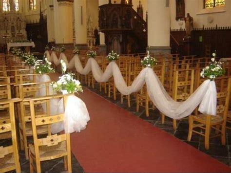 d 233 coration de l 233 glise 1 3 forum mariage 31
