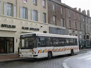 Bus Chatellerault La Roche Posay : trans 39 bus phototh que autobus renault r 312 sty la roche sur yon ~ Medecine-chirurgie-esthetiques.com Avis de Voitures