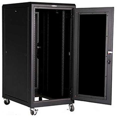 cabinet 48 x 32 great lakes cabinet gl480e 2432f e series rack