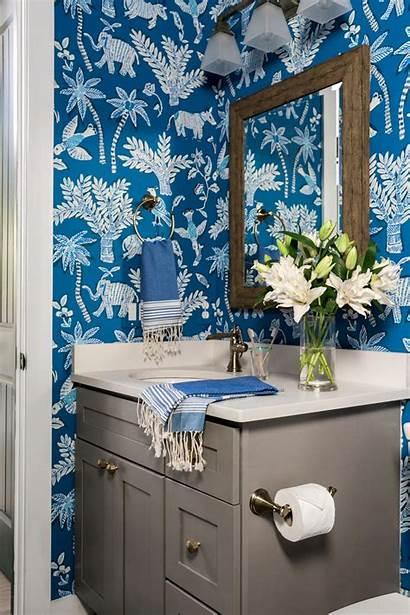 Bathroom Hgtv Vanity Rustic Trends Finishes Gray
