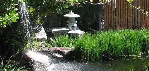 japanese garden miami miami friends of the japanese garden