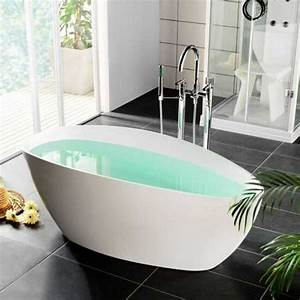 modern bathroom faucets 8 tips for choosing new faucets With simply modern bathroom faucets you should get